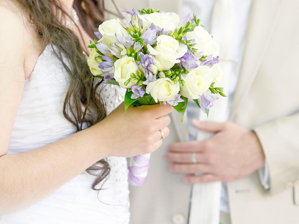 雅典幸福婚宴專案
